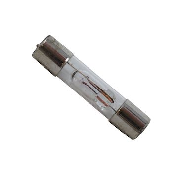 Replacement Fuses