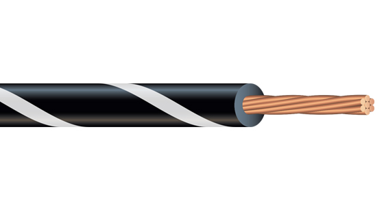 MTW Cable
