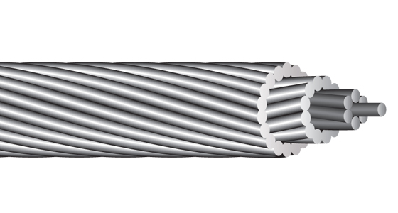 HS285® Overhead Conductor