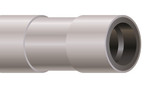 E-Loc Couplers & Fittings