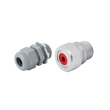 Portable Cord Fittings