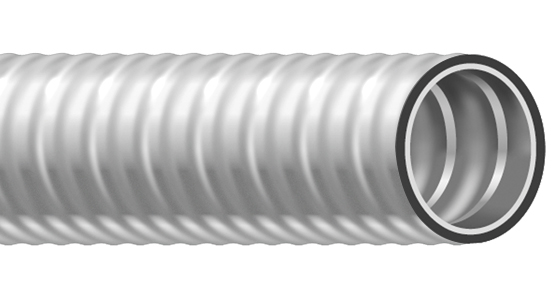 Titan2 Type EF Liquidtight Metal Conduit