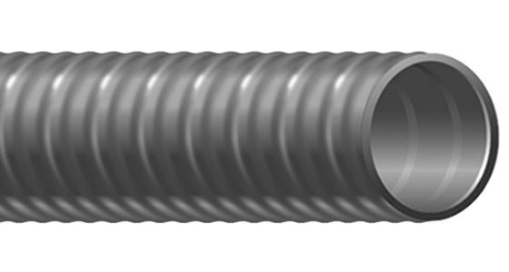 Ultratite Type NM Flexible Conduit