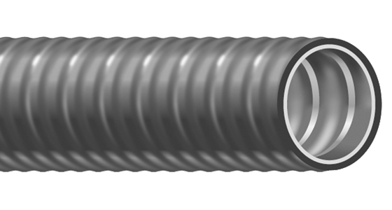 Titan2 Type UL Metallic Liquidtight Conduit