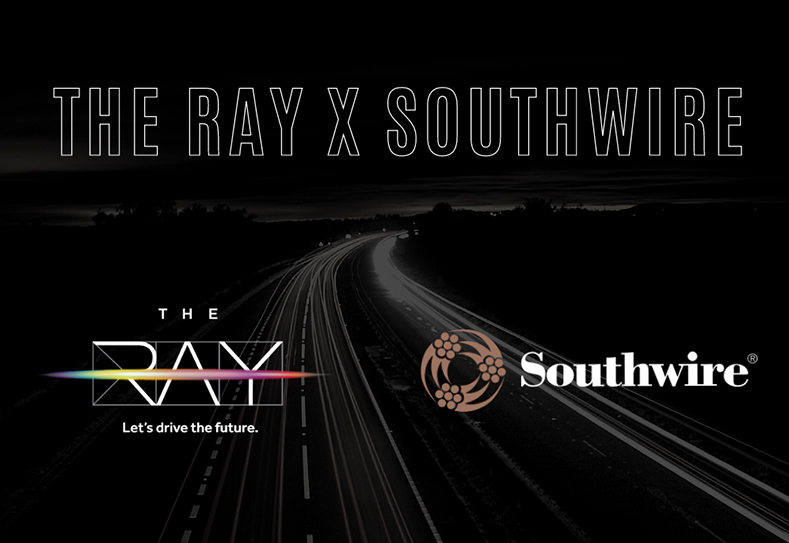 The Ray and Southwire Announce Partnership to Enhance Energy & Highway Infrastructure