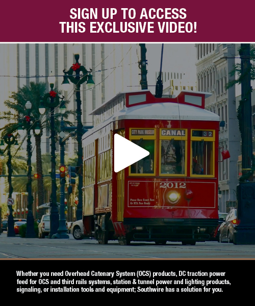 2103_SW_Trolley_Video_Graphic_600px_Tall.jpg