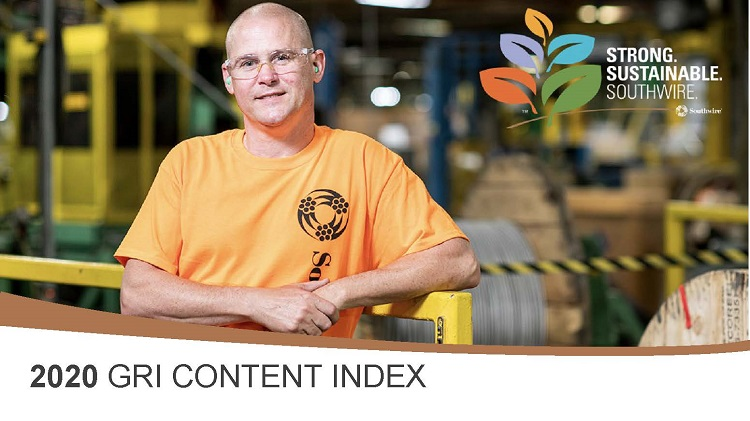 Southwire-2020-GRI-Content-Index_750.jpg