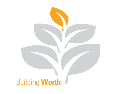 tenetlogos_buildingworth_resized.png