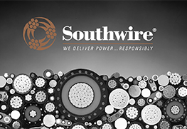 Southwire To Realign Business Toward Strategic Growth