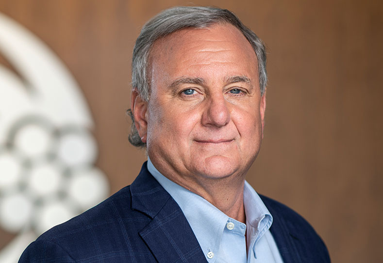Southwire CEO Discusses Key to Success in a Technology-Driven World
