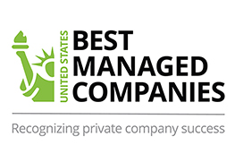 Southwire Named a US Best Managed Company