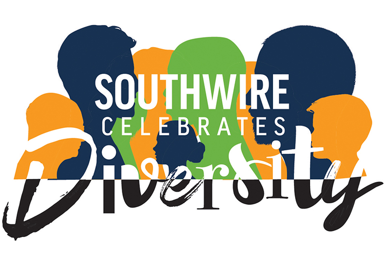 Southwire Kicks Off Celebrate Diversity Month with Investments in Education