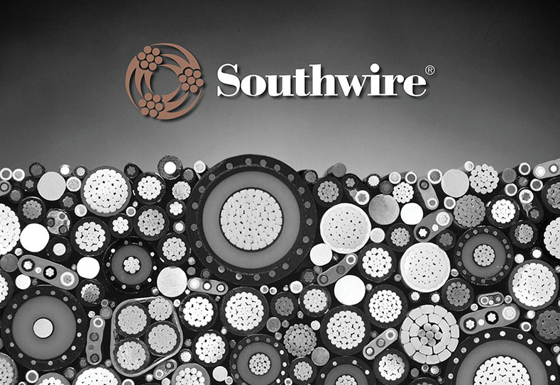 Southwire to Divest Watteredge Business to NESCO, Inc.