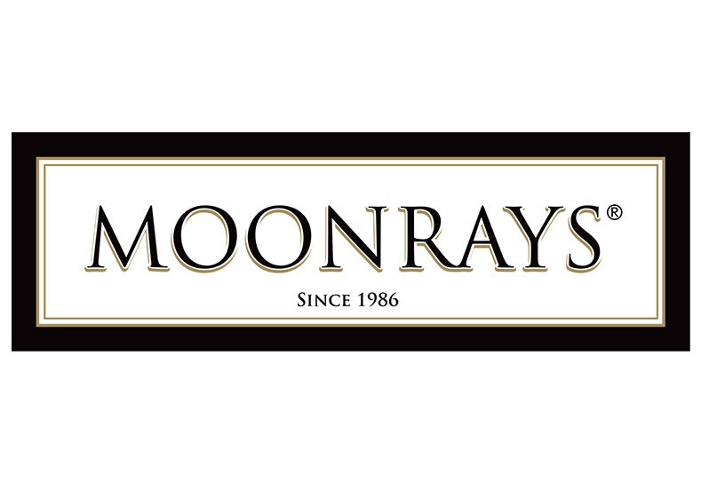 Southwire Divests Moonrays® IP Portfolio to Fusion Products LTD