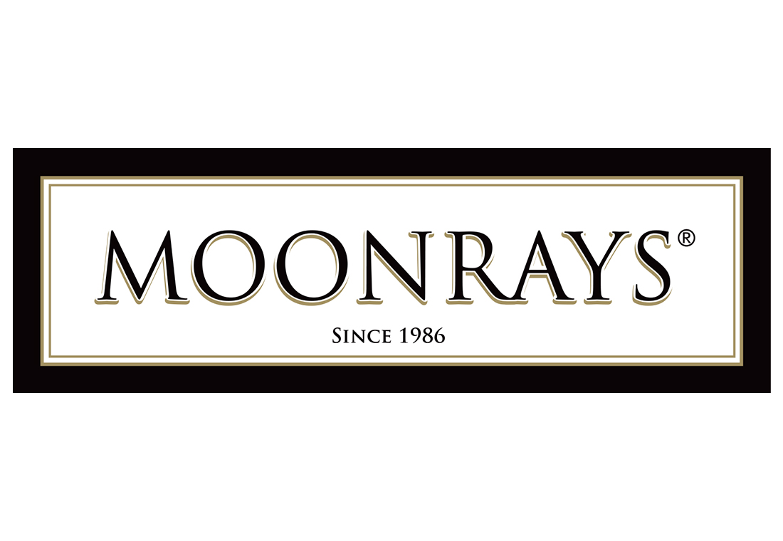 Moonrays-Feature.jpg