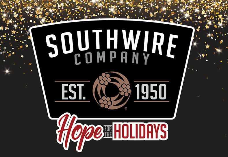 Southwire Completes $1 Million Give for COVID-19 Relief