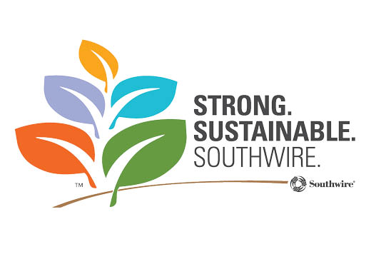 Southwire Launches 2019 Sustainability Report – Featuring an Exciting New Commitment to Reduce the Company's Carbon Footprint