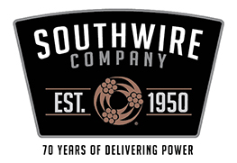 Southwire Celebrates 70 Years
