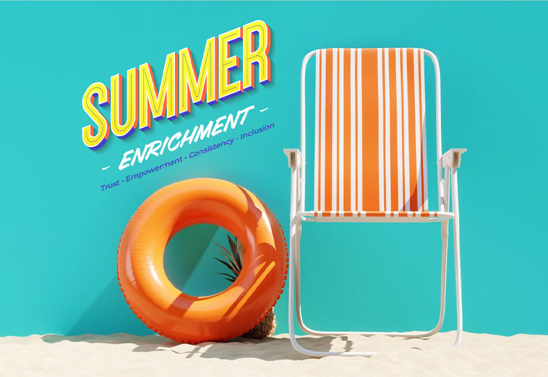 Southwire Holds Annual Summer Enrichment Series
