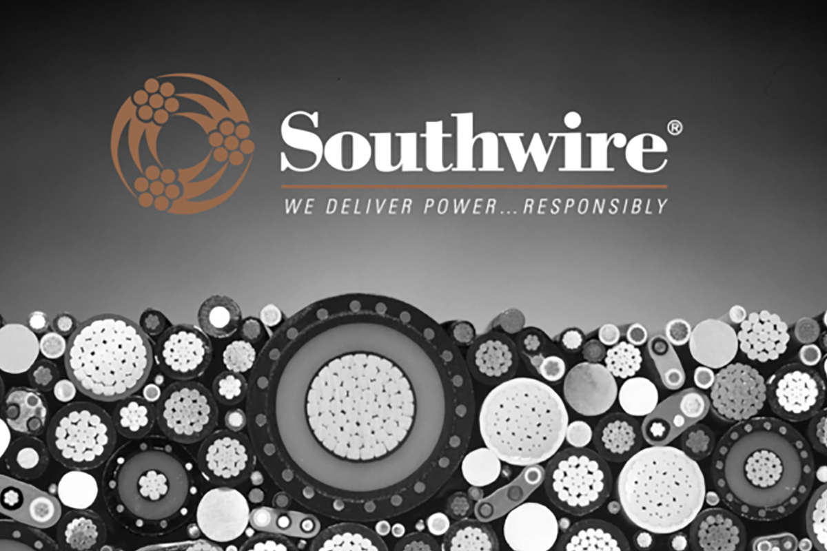 headerSOUTHWIRE TO REALIGN BUSINESS TOWARD STRATEGIC GROWTH.jpg