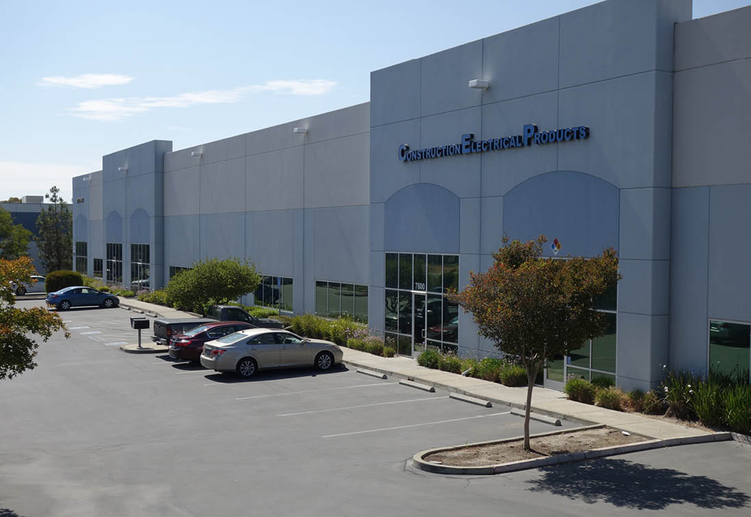 Southwire Announces Acquisition of Construction Electrical Products