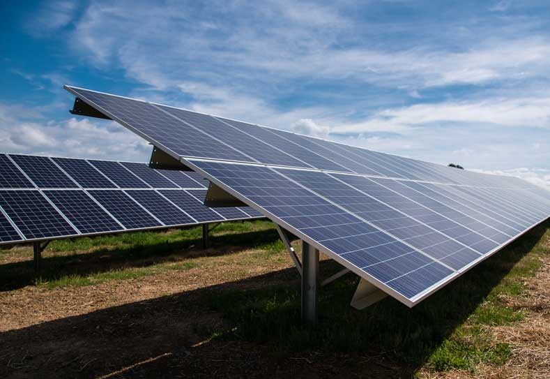 Southwire Signs Offsite Renewable Agreement with Constellation to Support Solar Energy