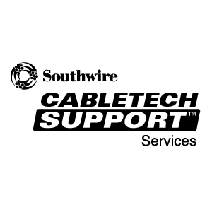 Southwire_CableTechSupport_Services_Logo_BLACK.png