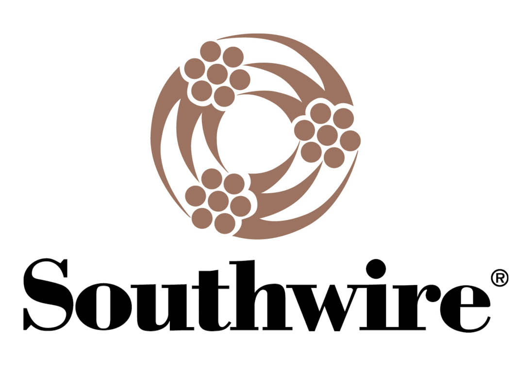 Southwire and Longhorn Reels Resolve Legal Dispute