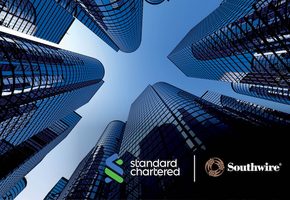 Investing in the Future Through Standard Chartered's Sustainable Deposits