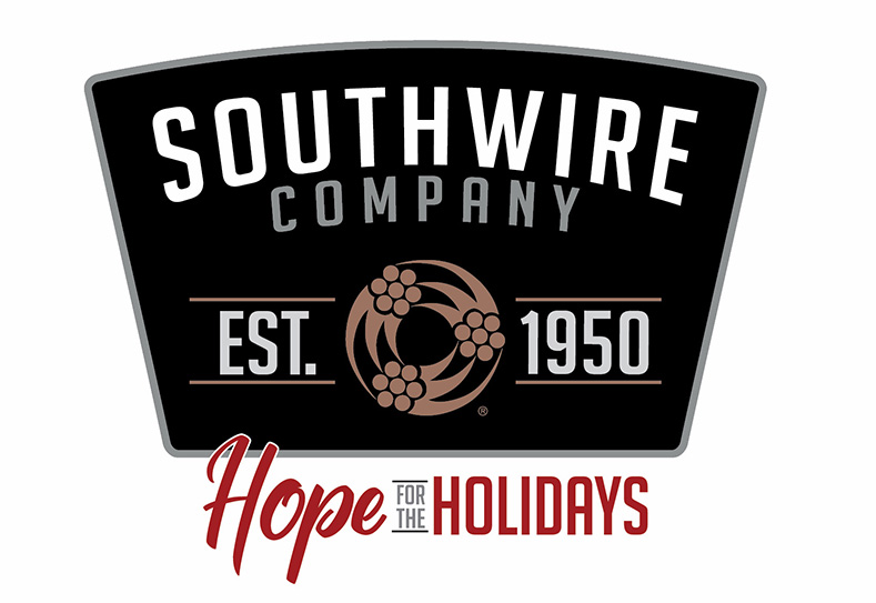 Southwire Provides Hope for the Holidays in Final Phase of $1 Million Donation