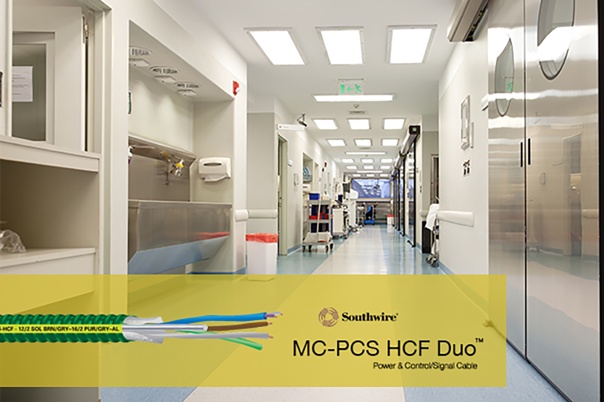 headermcpcs-hcf-duo-hospital-blog.jpg
