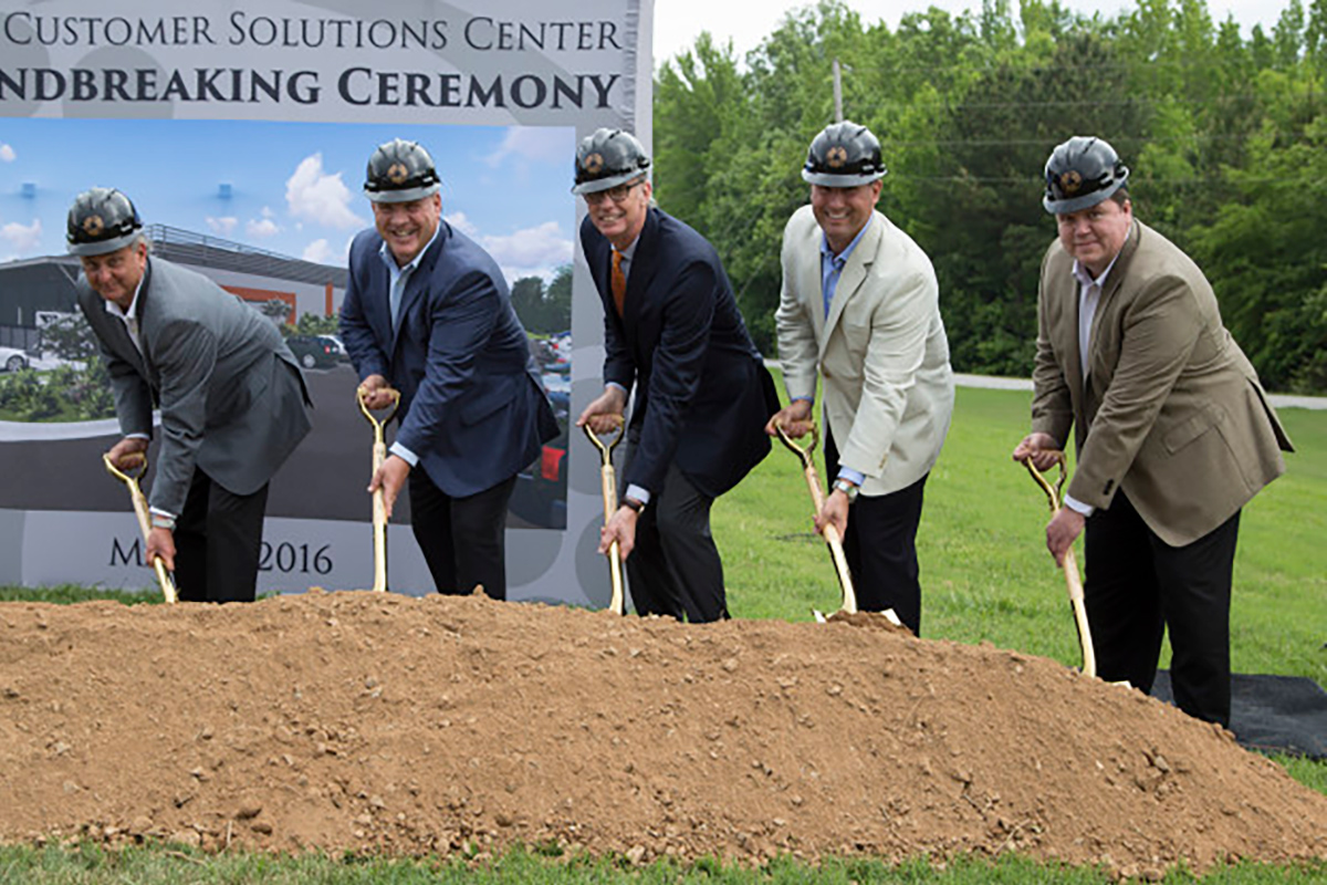 headerGroundbreaking-Primary-720x415.jpg
